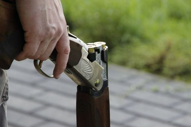 Росгвардия предлагает не выдавать разрешения на оружие до 21 года