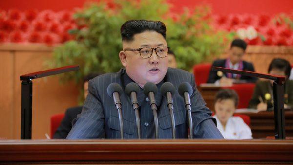 Россия претендует на роль главного посредника по «корейской проблеме»