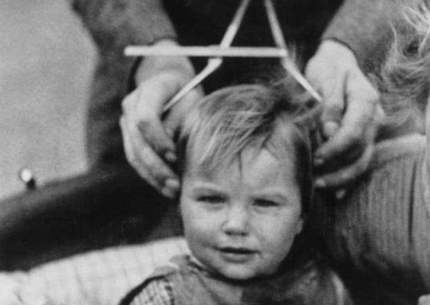 «Истинные арийцы»: какими они должны быть по версии нацистов