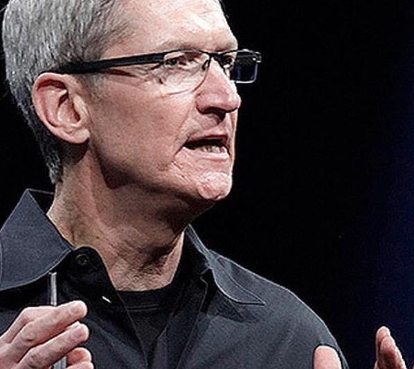 Тим Кук назвал причину высокой стоимости новых iPhone XS и XS Max