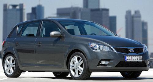 Владельцы дешевых машин счастливее, чем хозяева дорогих автомобилей
