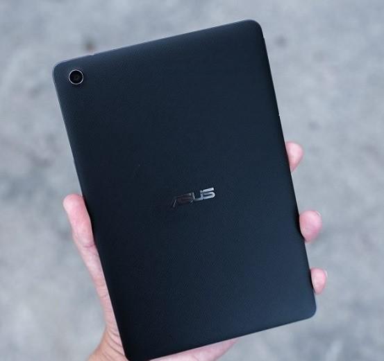 ASUS выпустит планшет ZenPad Z9