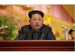 Термоядерные испытания КНДР меняют стратегическую ситуацию в мире