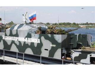 «Медвежья болезнь» Пентагона: Русское «старье» уничтожит США