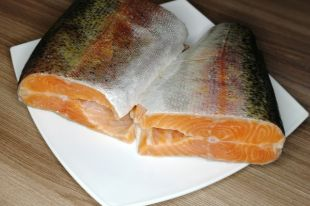 Сколько раз в неделю россияне едят рыбу?