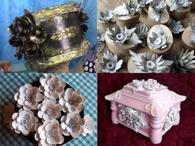искусственные цветы для кладбища своими руками