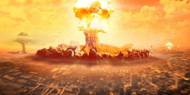 Что позволит США начать войну: три последних события.