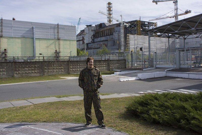 Белорусский блогер, побывавший в Чернобыле 4 раза, поделился малоизвестными фактами о жизни до и после аварии