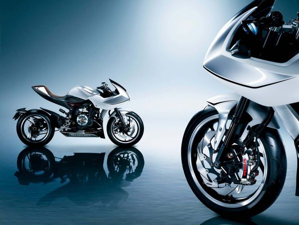 b2ap3_thumbnail_Suzuki-Recursion-Turbo-Concept-04.jpg
