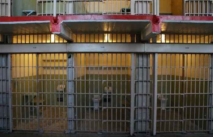 Гостиничные тонкости: отель - суд - тюрьма.