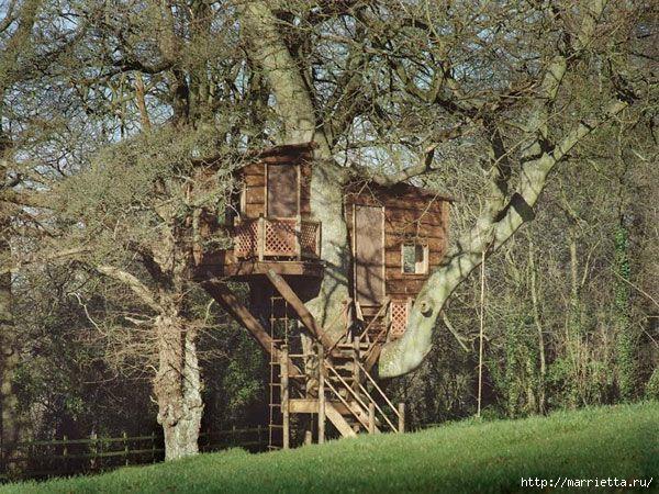 maisons-arbres-L-3 (600x450, 252Kb)