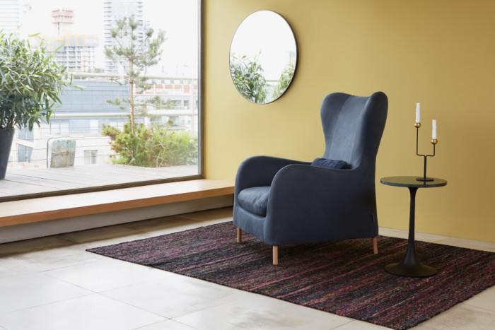 10 лайфхаков для визуального расширения пространства маленькой квартиры