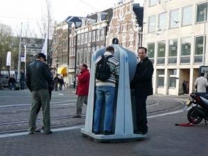 Что голландцу нормально,  то русскому - странно. 19 фактов  о Нидерландах