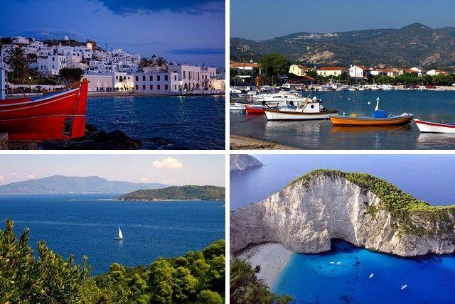 ostrova-gretsii