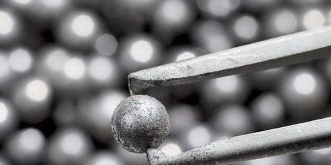 Сверхлегкий алюминий: ученые РФ готовы совершить революцию в авиастроении