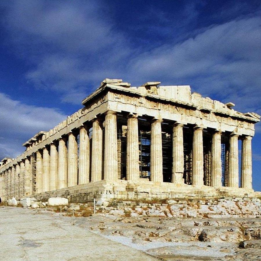 Сэкс ролики про древний рим 14 фотография