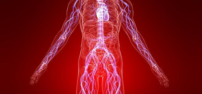 9 эффективных способов борьбы с воспалением и для максимального снижения веса