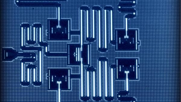 Просто о сложном: что такое квантовый компьютер и зачем он нужен