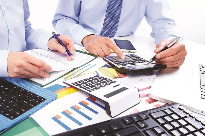 С 1 января 2019 года вступают в силу изменения по зарплате и налогам