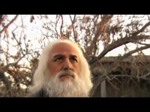 Омар Хайям  Хроника легенды 2011 1 серия
