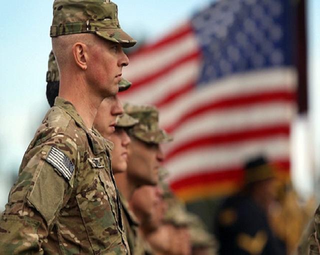 США оценили шансы в войне с …