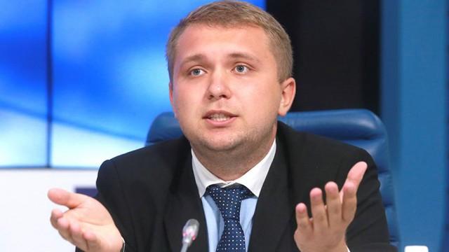 По Вашему мнению нужно ли России Министерство психологического климата?