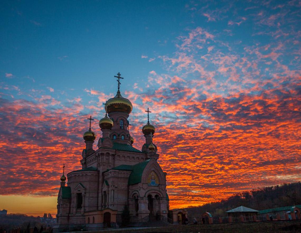 Епископ Сербской церкви: автокефалия на Украине разрушит единство православного мира