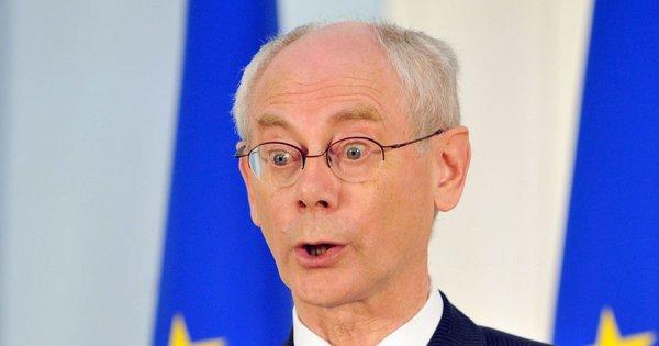 «Евросоюз негодует»: Россия …