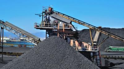 СМИ: владелец «Мечела» выступил за закрытие опасных угольных шахт
