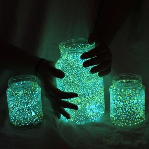 Своими руками фосфоры
