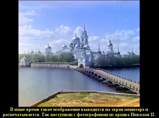 http://mtdata.ru/u16/photoD40B/20240209967-0/original.jpg