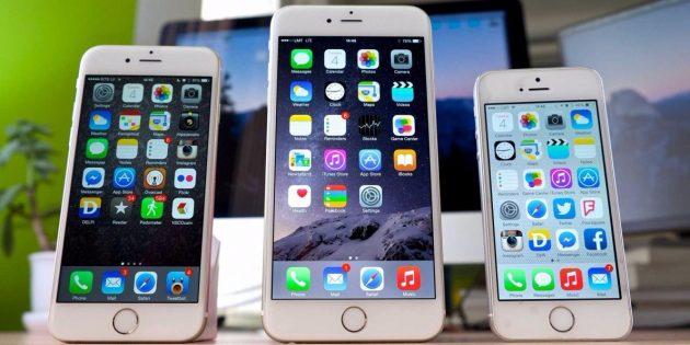 9 причин, почему Android-смартфоны всё ещё лучше iPhone