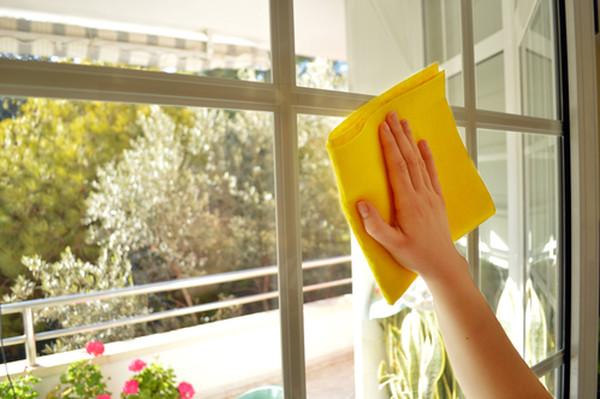 13 советов профессиональных уборщиков