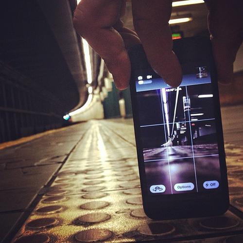 8 фотоприложений длясмартфонов, которые сделают ваши снимки лучше