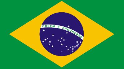 Fitch понизило рейтинги Бразилии до «BB» и дало негативный прогноз