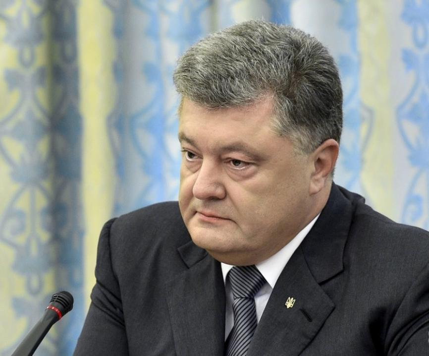 На Украине бьют тревогу: новые санкции США против России оказались под угрозой срыва