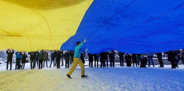 Глумившийся над смертью русских военных укронацист едет в Москву с гастролями