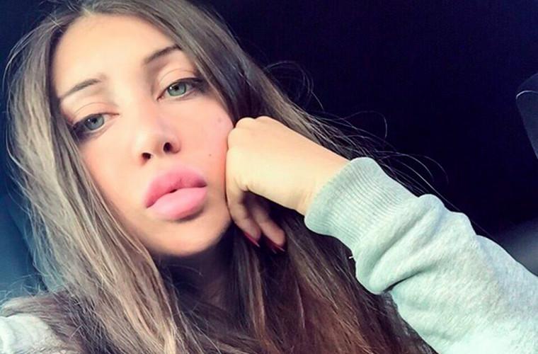 Лишенная прав Мара Багдасарян получила новые штрафы
