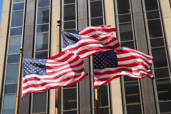 Как Америка показала ЕС, кто в мире хозяин