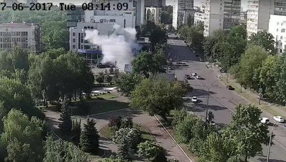 Как и за что взорвали главу спецназа Украины