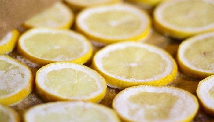 9 потрясающих причин полюбить лимоны