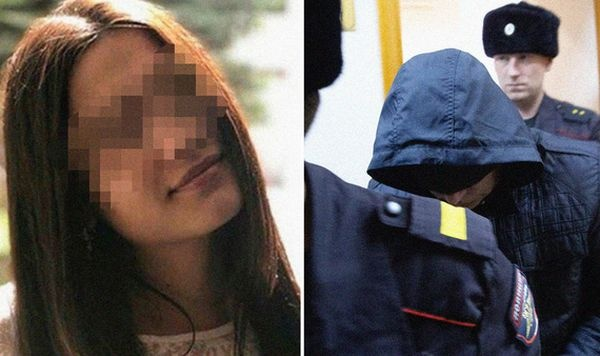 ВУфе уволили дознавателя, заявившую обизнасиловании коллегами