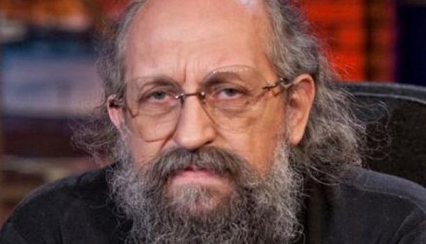 Европа повиснет на веревке, — Анатолий Вассерман