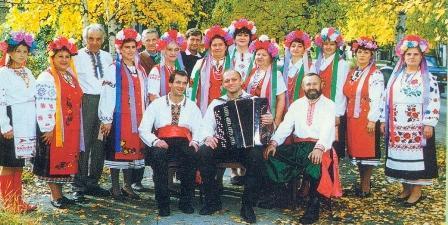 Ще не вмерла? Супрун предложила лечить украинцев музыкой