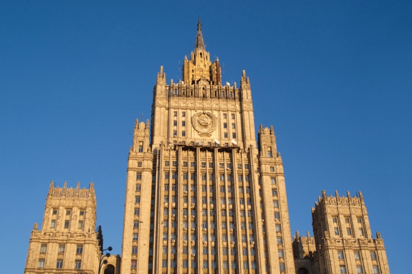 Дипломаты России иИрана обсудили развитие ситуации вЙемене