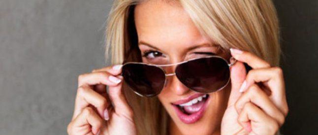 Блефароспазм, или почему дергается глаз