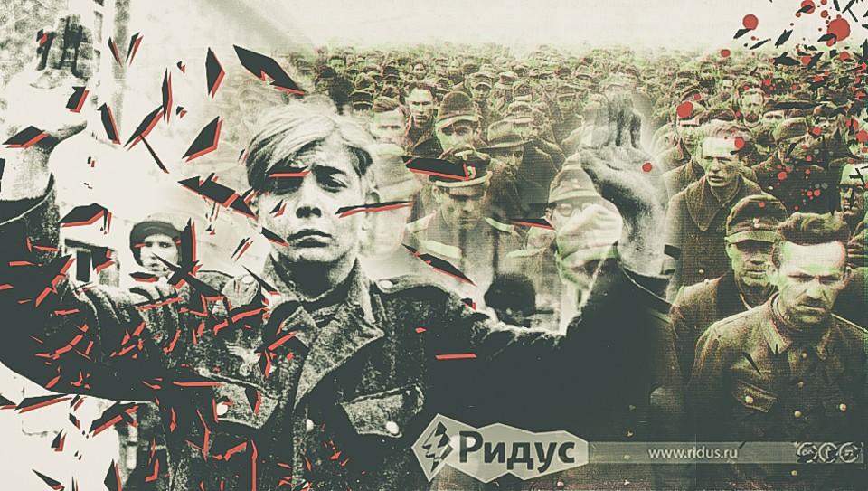 Тюменского защитника пленных…