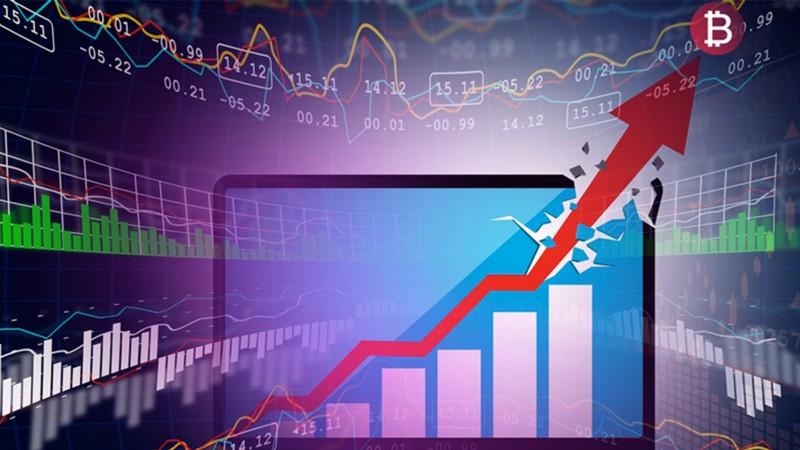 Валютный рынок. Bitcoin останавливаться не собирается