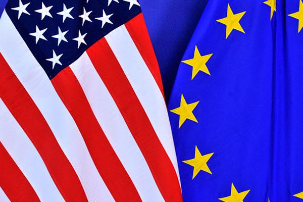 Испанские СМИ: США управляют отношениями ЕС с Россией