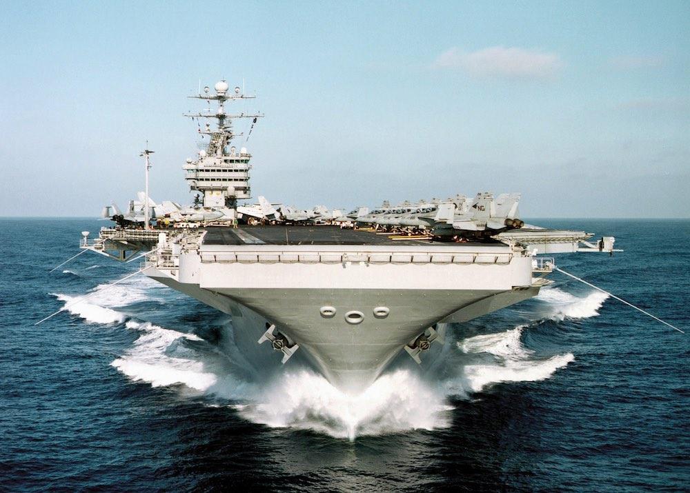 «В погоне за Лимпопо»: как США «слили» триллионы долларов на дефектное вооружение